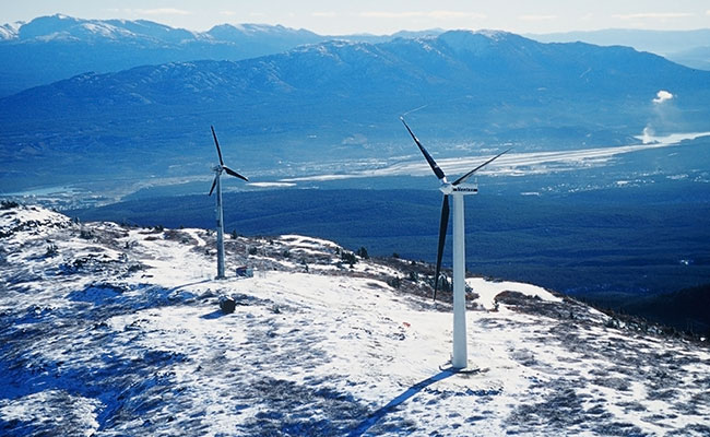 pd14-176-yukon-energy-geotechnical-investigation-wind-project-jp-650