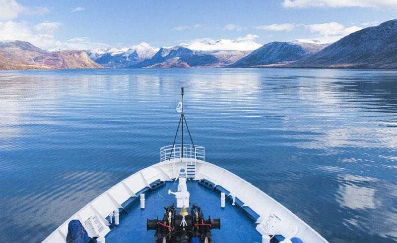 arctic-canada-expedition-cruise-ac