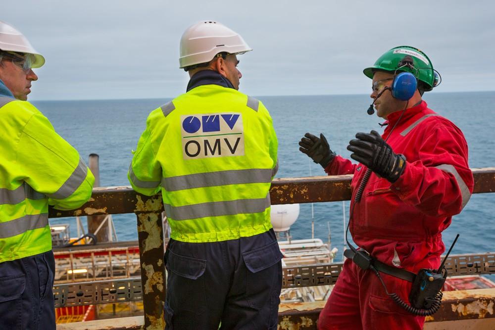 omv-barentssea-smallomv-aktiengesellschaft