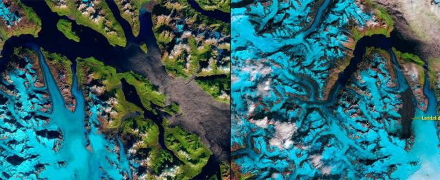Arctica_klimat_izmenenia-640x263