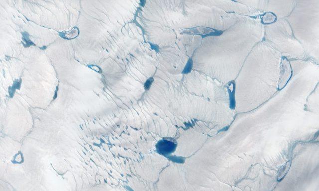 Grenlandia_klimat_izmemenia-640x383