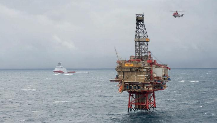 Norwegian-Continental-Shelf-2013-Factbook-Avaliable-for-Download
