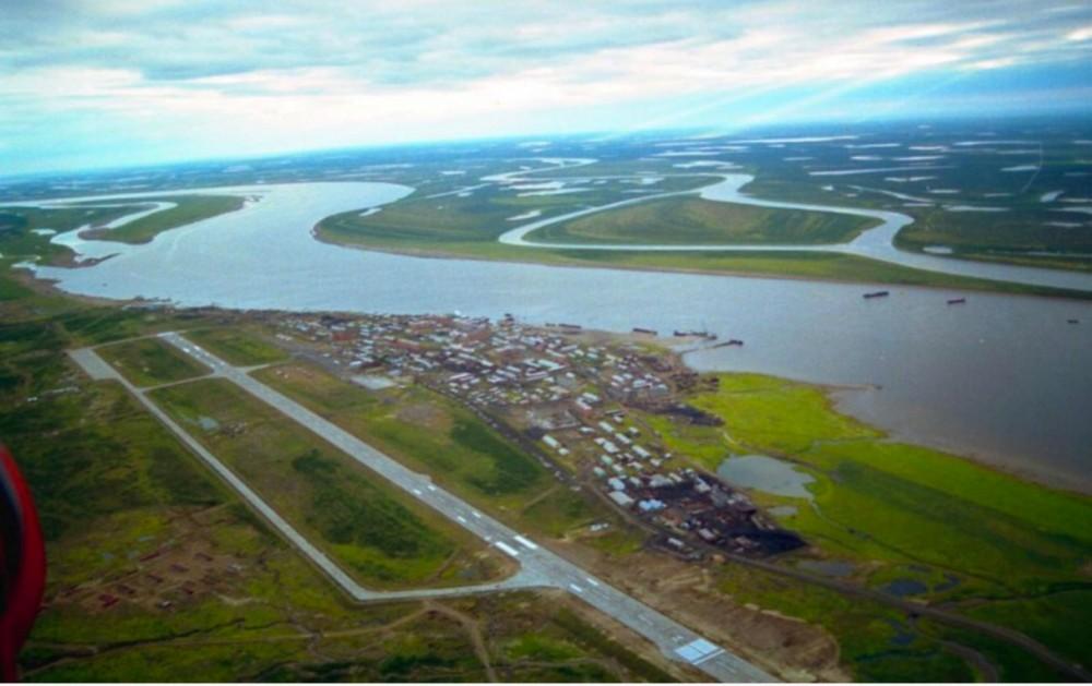 airportkhatanga-krasavia.ru3_