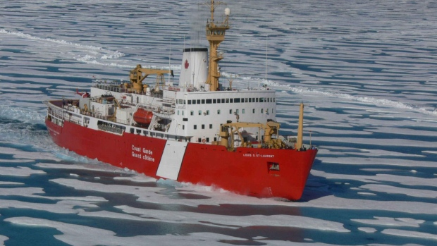 ccgs-louis-st-laurent