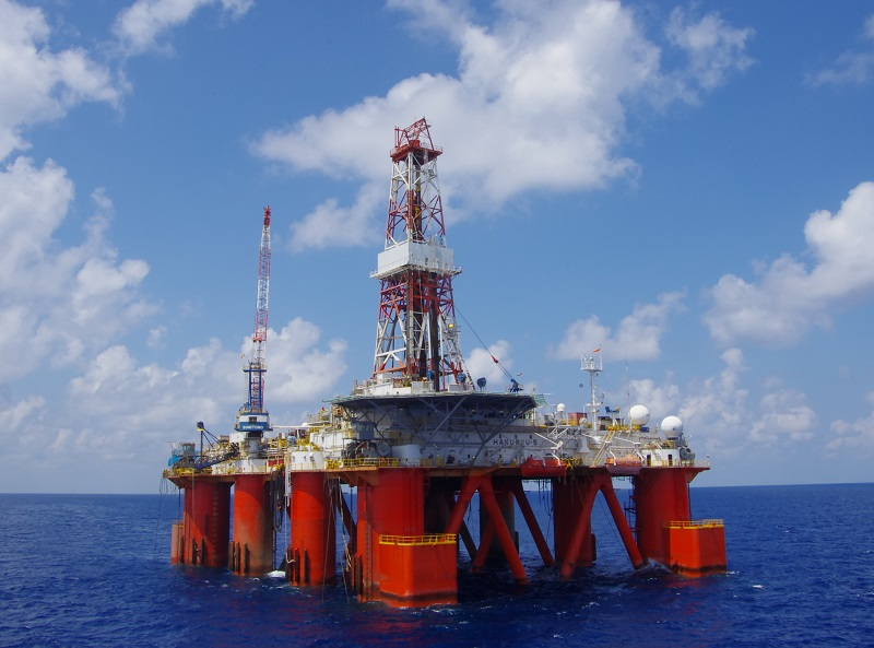 jdc_offshore-rig-h5_L