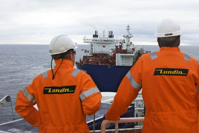 newsimage-1-lundin-petroleum-secures-seven-exploration-licences-in-2012-apa-norway_(1)