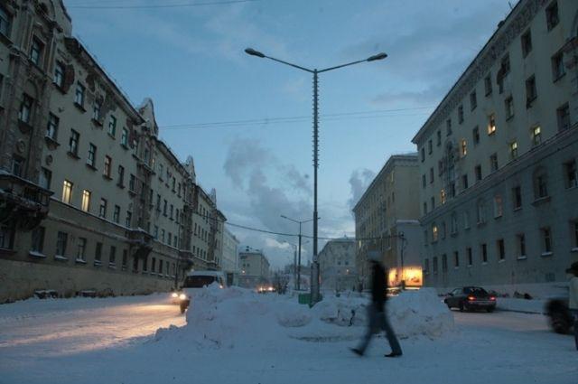 norilsk_uzhe_ne_arktika_spisok_severnyh_territorij_rf_mogut_izmenit