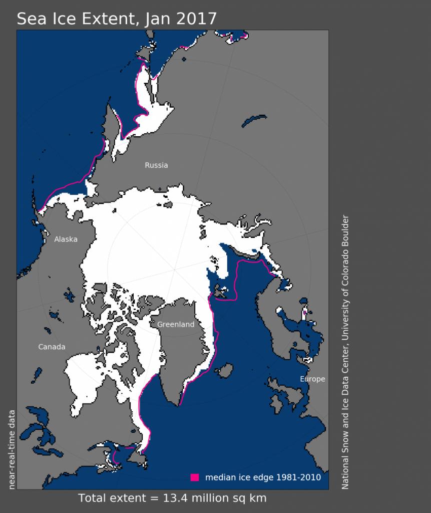 sea_ice_jan_2017-1000x1190