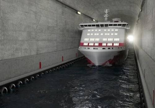 700__308_norvegiya_tunnel_1