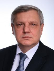 Sychev_Yu-F-227x300-227x300