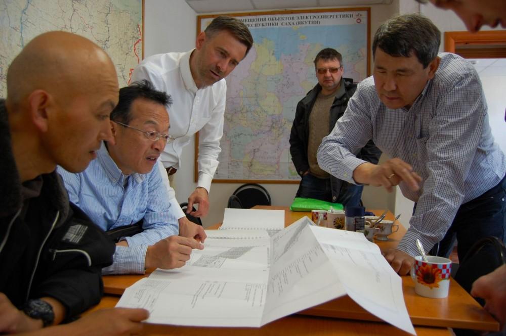 tiksi.windpowerplanning-sakha.gov_.ru_