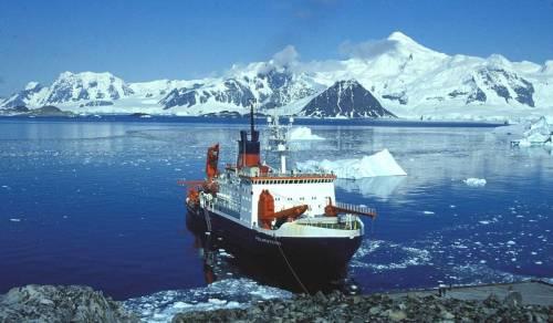 700__icebreakere1488371728487_1