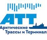 ATT-logo-cv