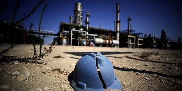 Oil-neft