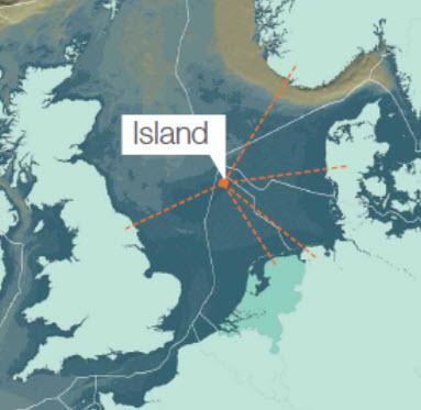 fb0b2c5-dogger-island-map-north-sea