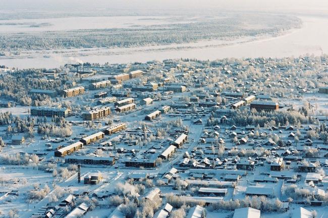 komirepublic-river-winter-