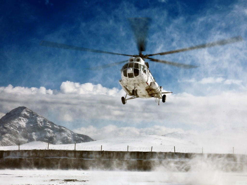 mi_8_helicopter-wallpaper-1920x1080_43