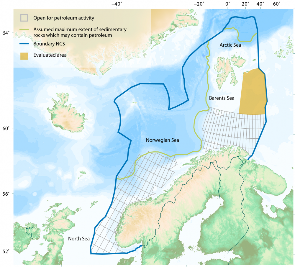 petroleum_map_barents_sea-1000x905