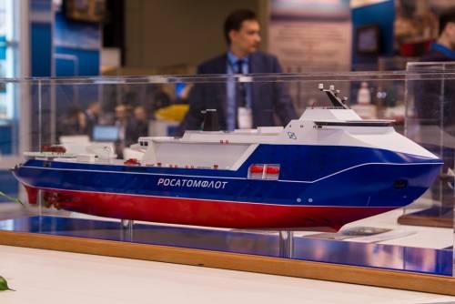 700__offshoremarinetecsudostroenie_infokristina_r_43__kopiya_4