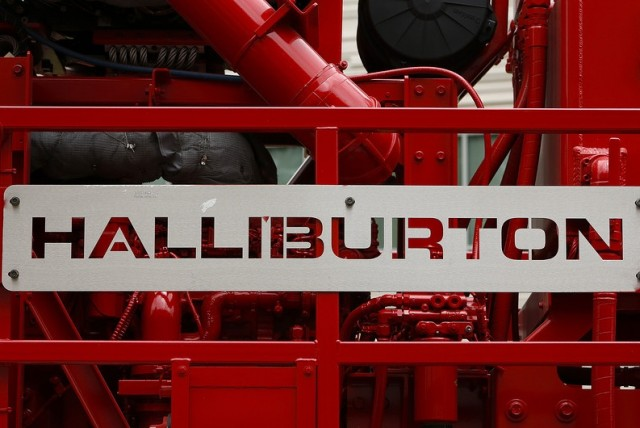 Halliburton-640x428