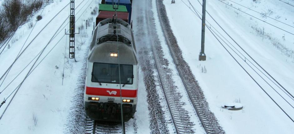 finland-rail_4rail_0