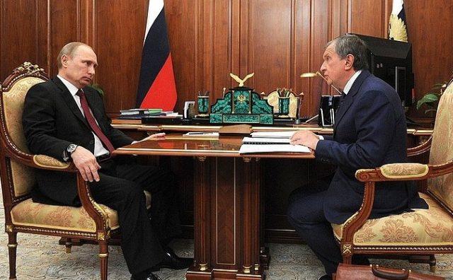 Putin_Sechin-640x396