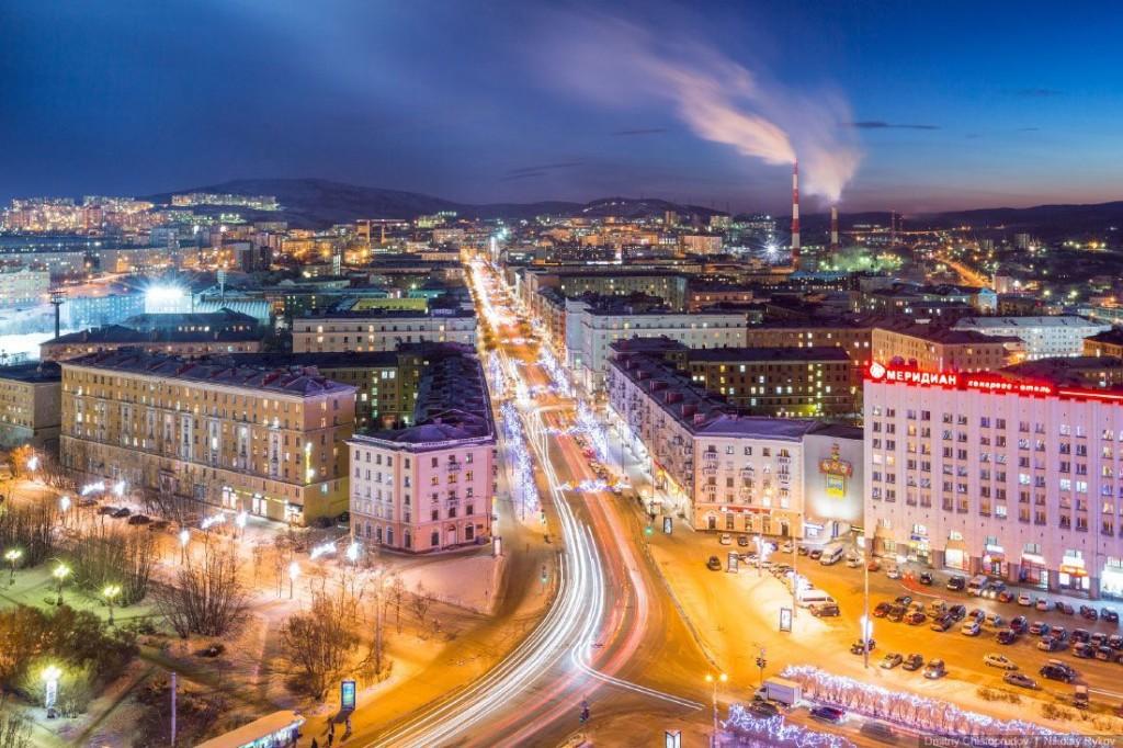 Murmansk-samyy-bolshoy-gorod-Zapolyarya