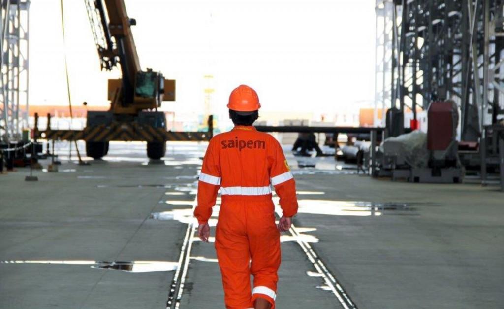 Saipem-Novatek-in-LNG-cooperation
