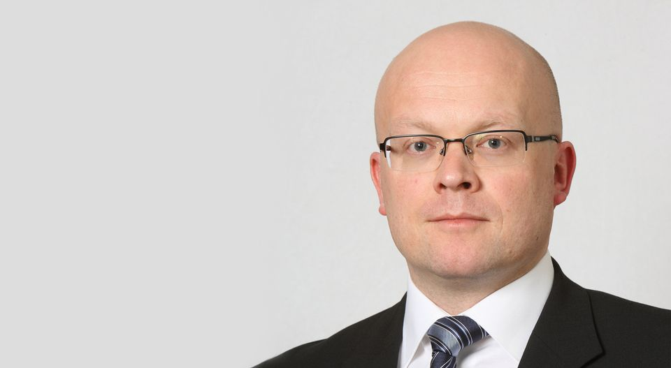 19_2 Suomen Moskovan suurlähettiläs Mikko Hautala