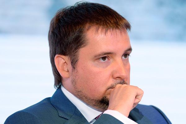 Cibulskiy foto RIA Novosti (5)