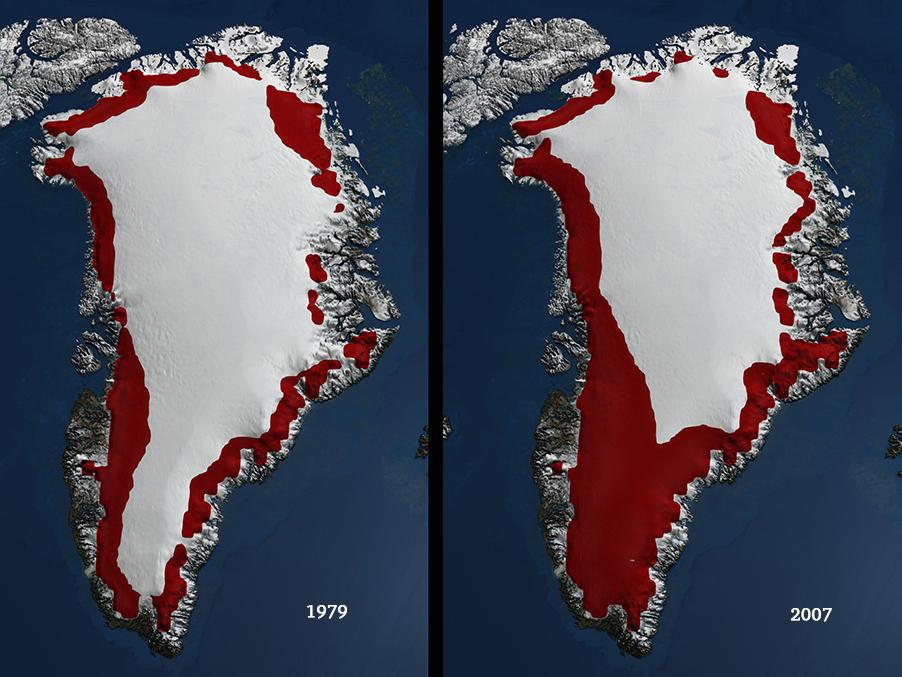 GreenlandMelt_1979-2007 ВНУТРЬ