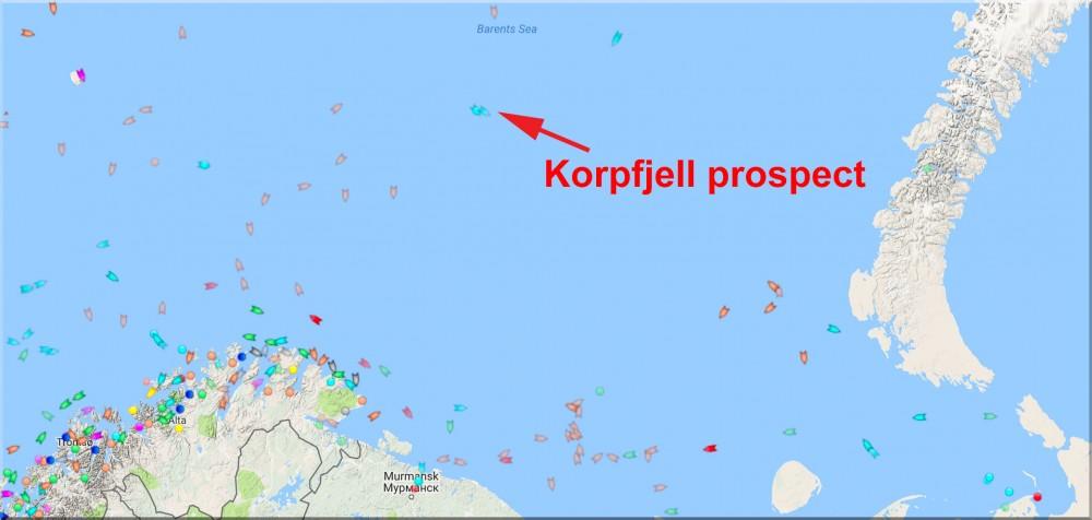 korpfjell-map-1000x476