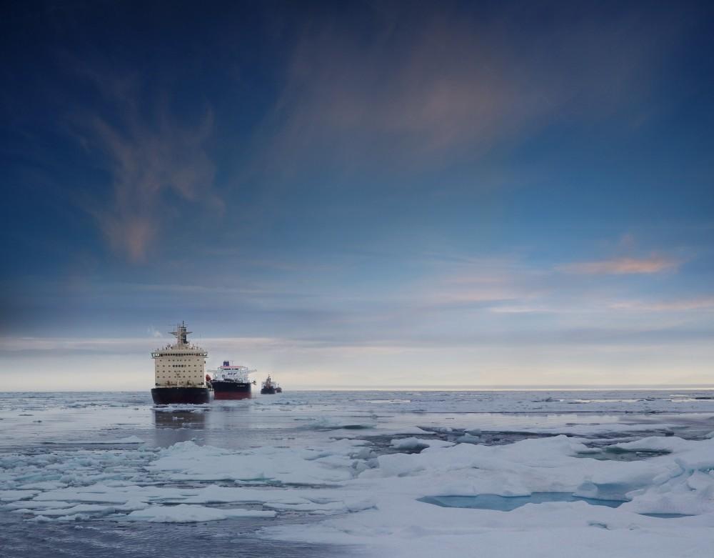 tanker-icebreaker-sovcomflot
