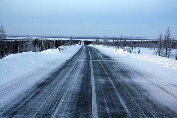 зимняя_дорога_ямал