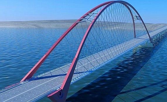 1401798013_most-na-sahalin-poka-ostaetsya-tolko-mechtoy