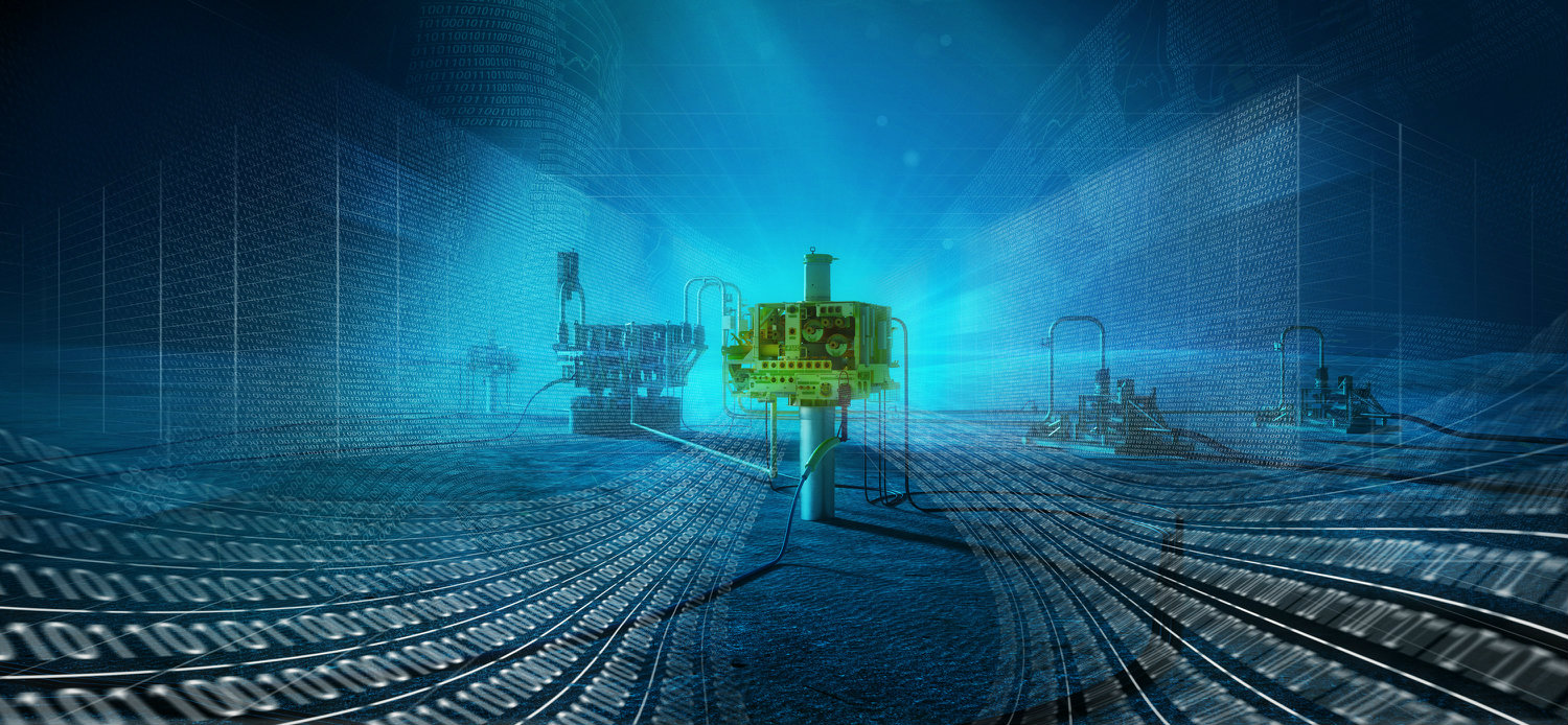 1427920528Copy-of-Subsea-Field_ad
