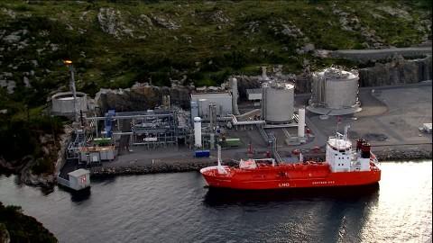 228385317-knutsen-oas-shipping-as-refuelling-facility-tanker-ship-norwegian-sea