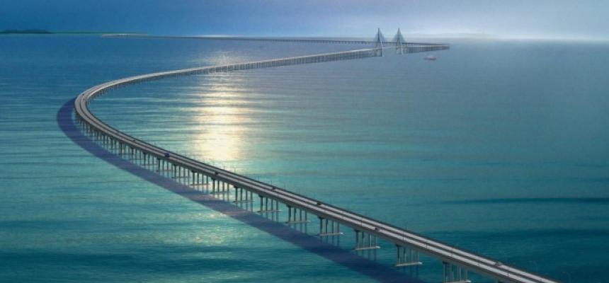 most_na_sahalin_rzhd