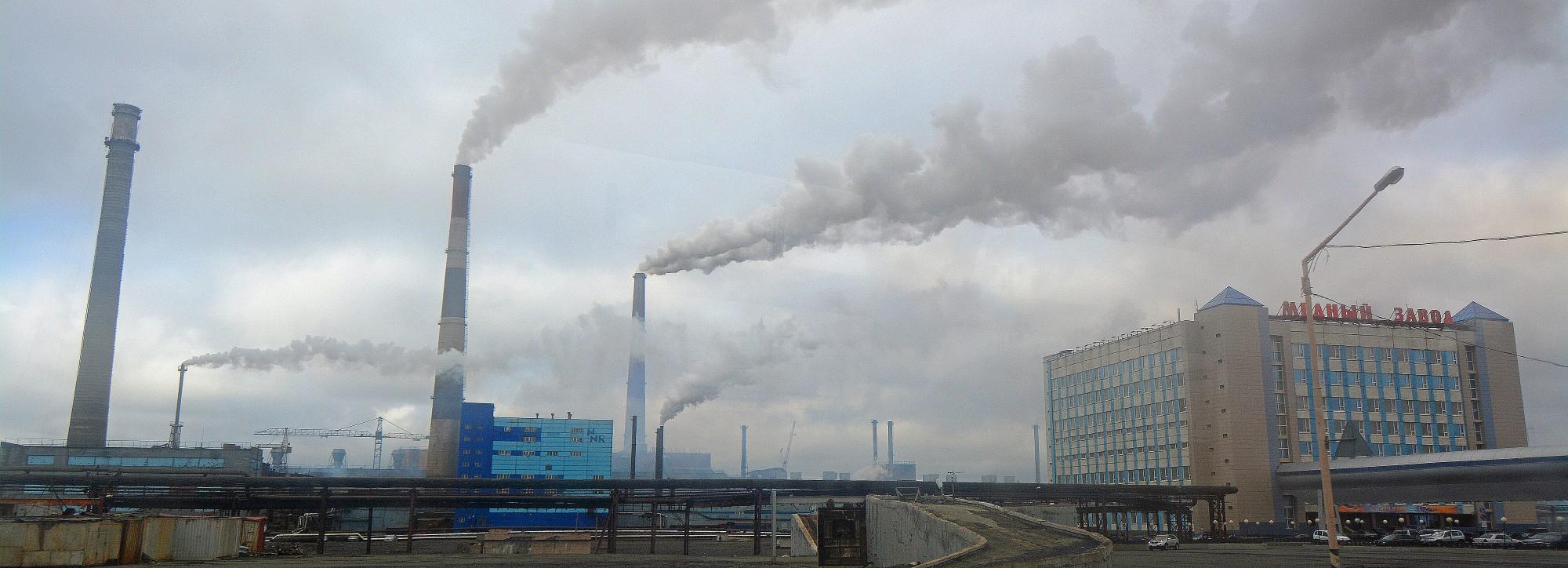 norilsk_nadezhda_plant-2000x724