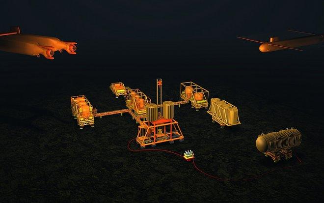 podvodnyj-robotizirovannyj-kompleks-PuMM
