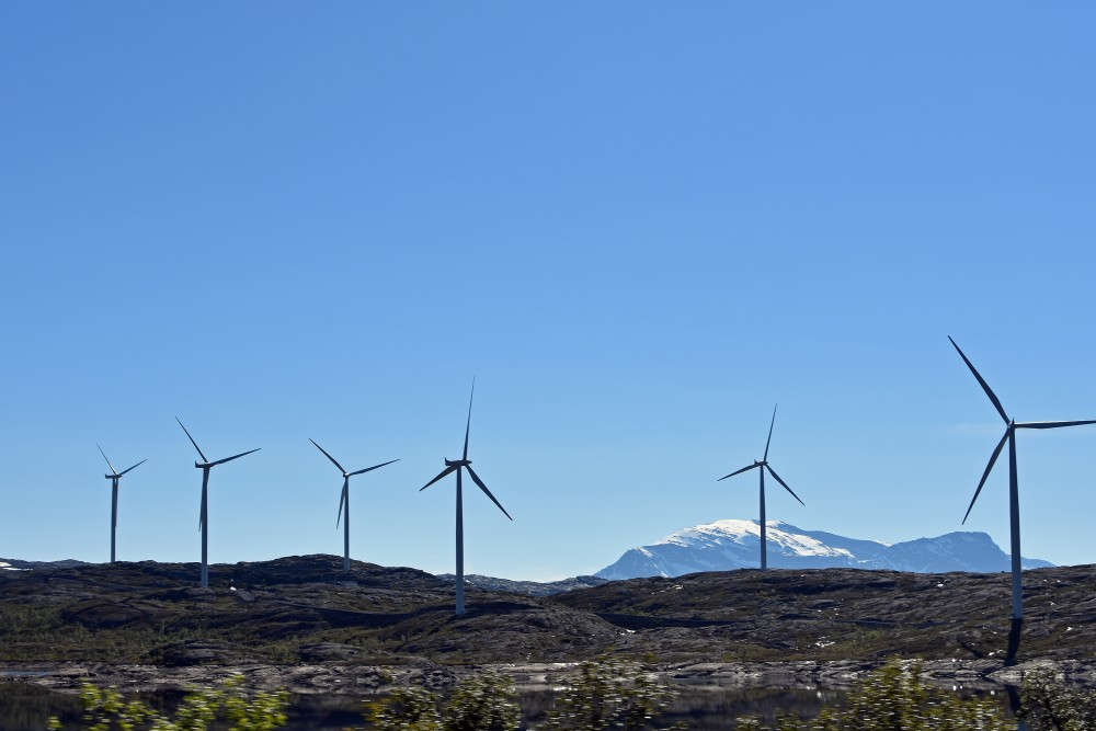 wind-park-riksgrensen
