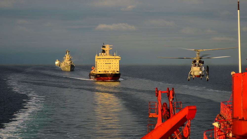 Severnyj-Morskoj-Put-1