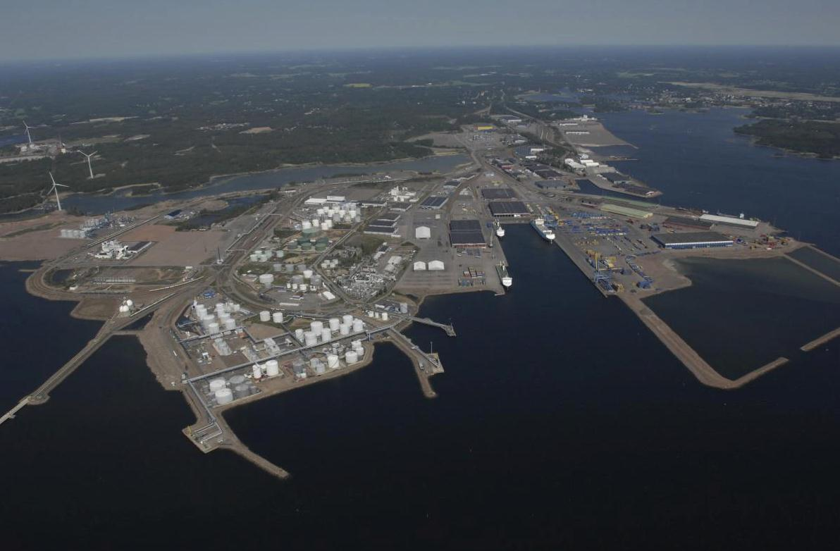 finland-hamina-lng-terminal-construction-starts