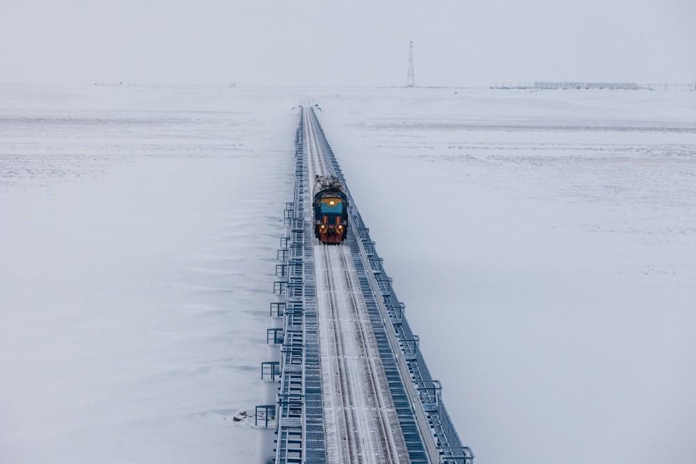 yamalrailway-gazprom_0