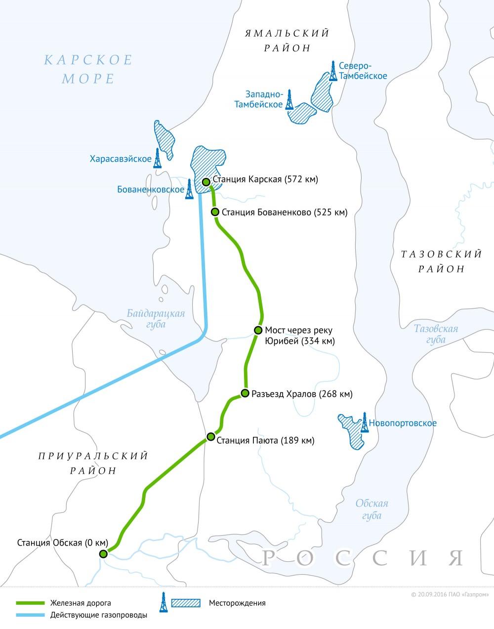 yamalrailway-gazprom_1-1000x1273