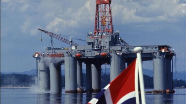 Norvegia-Gaz-640x358