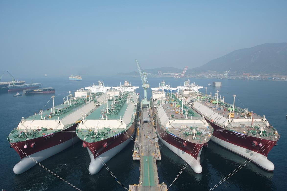 hyundai-heavy-industries_Shipbuilding