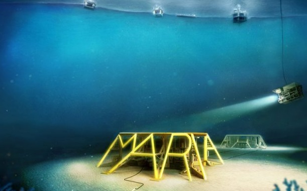 Maria_project