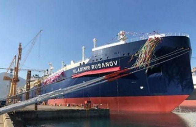 SPG_tanker_Rusanov-640x416