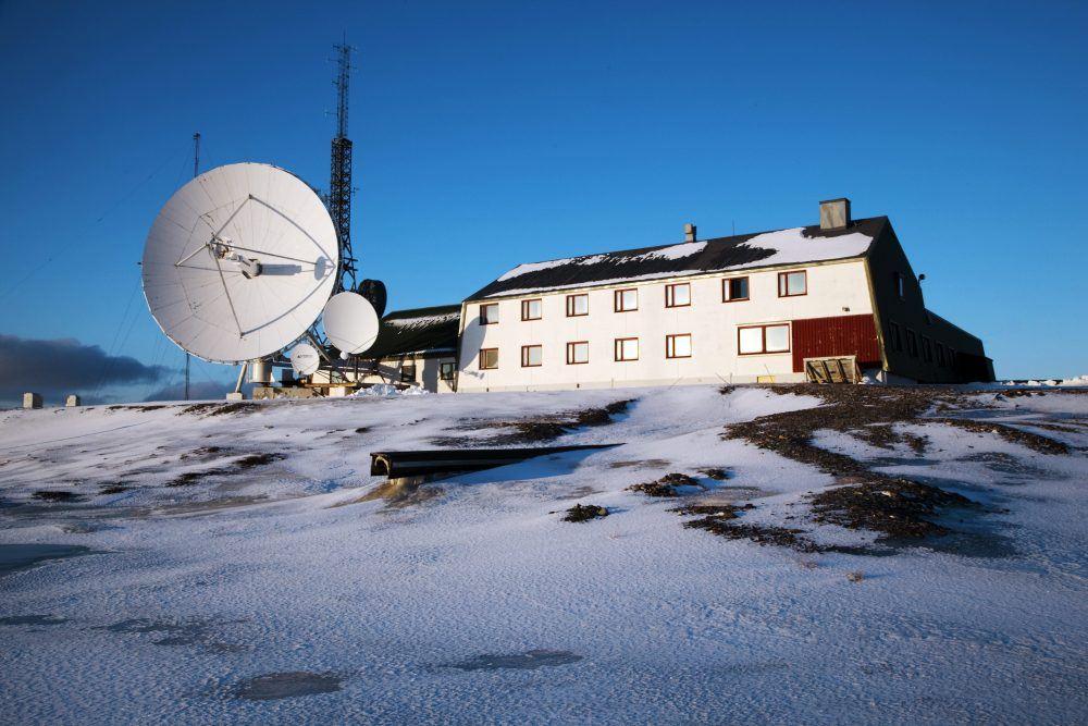isfjord_radio_wintertime_4-1000x667
